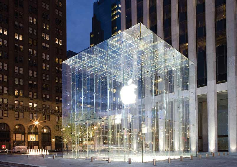 apple-retail-stores